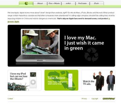 Greenmyapple_3