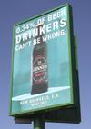 Guinness_ad